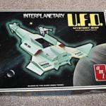 UFObox