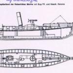 german-torpedo-steamlaunch