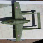 ki-98n